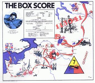 7th Armored Division Box Score (small)