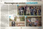 le Republicain article